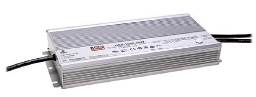 1000W Power Adapter für GP-3000