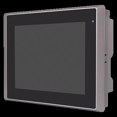 ARCHMI-808AP-4/128/W10I
