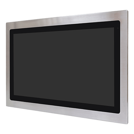 FABS-121G Food Safety Cert Monitor