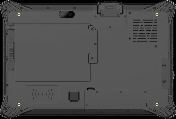 GT-T10I7-W10I-12816 Platta