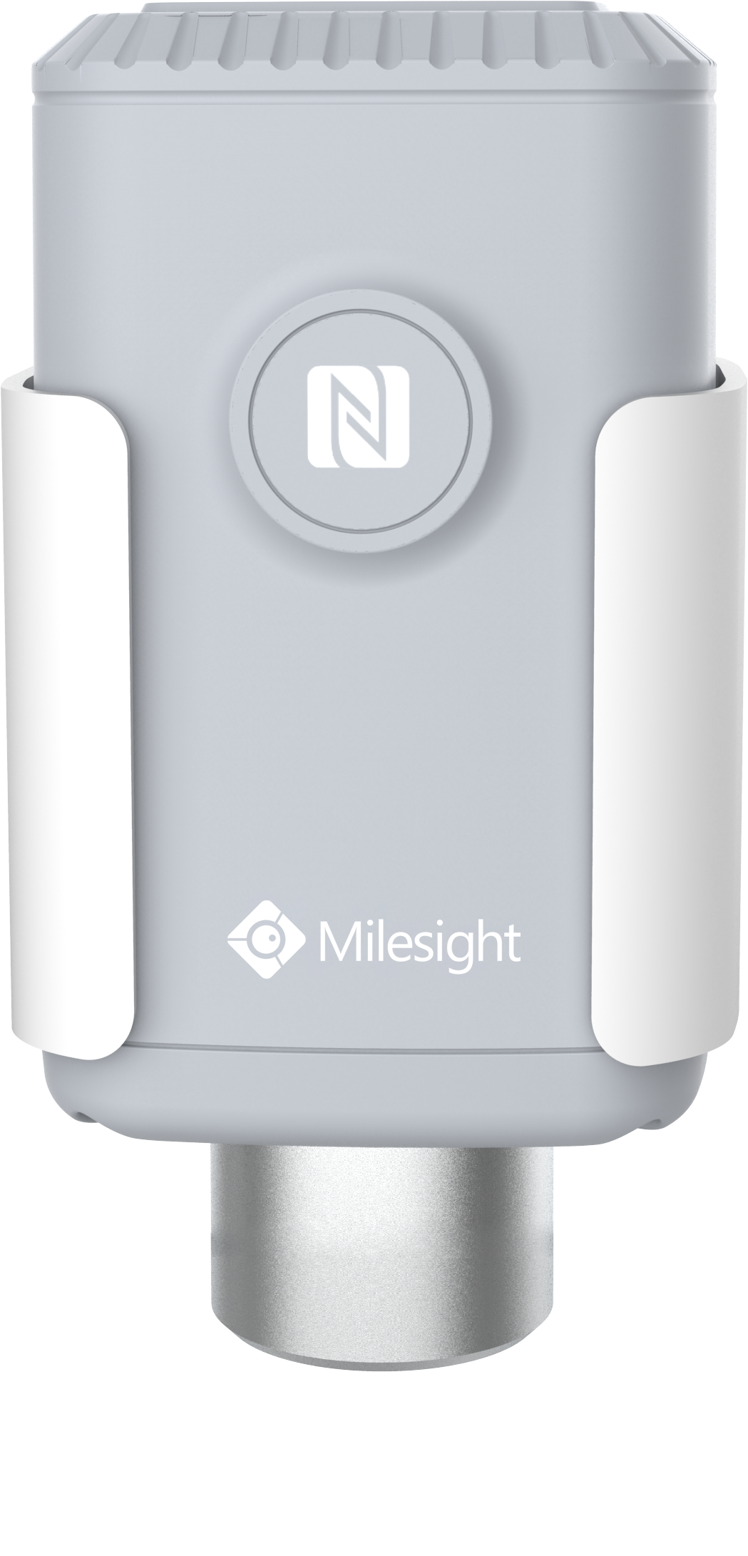 Milesight IoT EM500-CO2 Outdoor 4in1