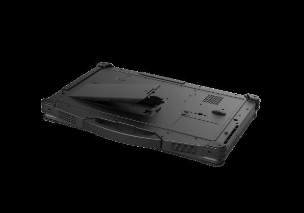 GT-N15I7-W10P-A256-16 Juf