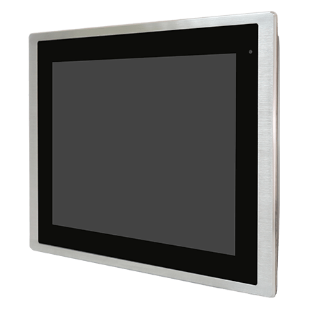 FABS-112G Food Safety Cert Monitor