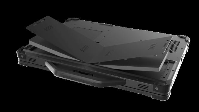 GT-N13I5-W10P-A256-8 Bernina