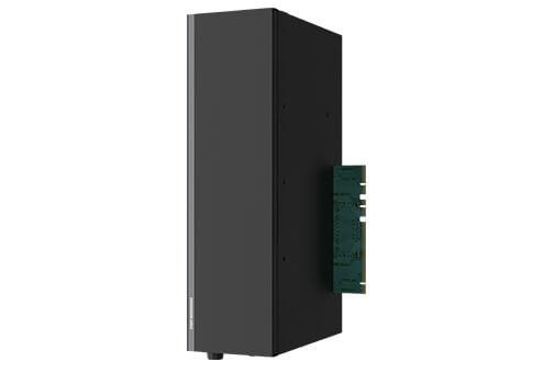 GPU Expansion Box für GP-3000 (3 Deck)