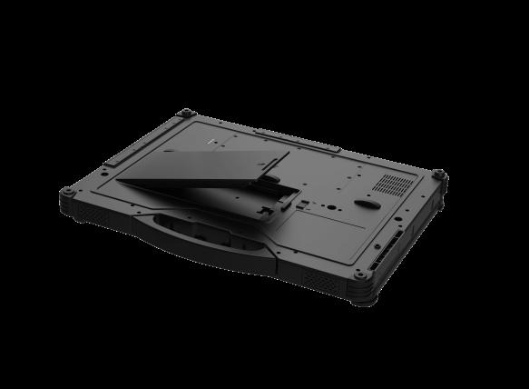 GT-N14I7-W10P-A256-16 Albula
