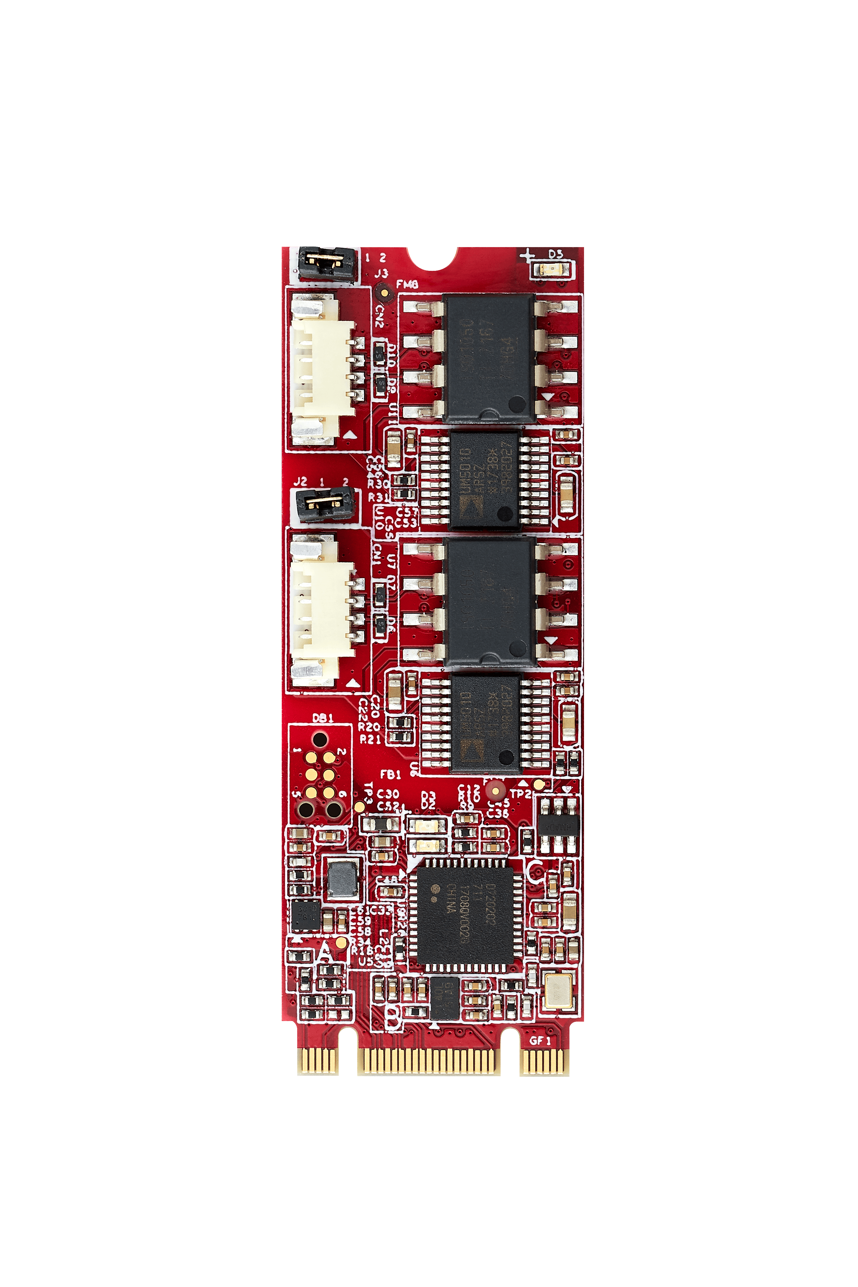 EGPC-B201-W1
